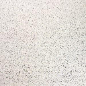 white sparkle bathroom wall panels